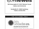 Seite 100 Werbung Newels und Werbung Gödecke-p1
