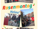 Seite 101 Rosenmontag 2-p1