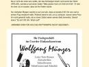 Seite 102 Geschichte Das Schweigen und Werbung Münzer-p1