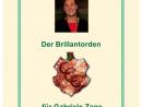 Seite 103 Der Brillantorden für Gabriele Zago-p1