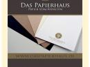 Seite 104 Werbung Das Papierhaus - neu-p1