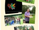 Seite 106 Sommerfest 2013 A-p1