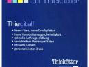 Seite 114 U 4 - Werbung Thiekötter-p1
