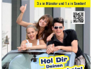 Seite 002 Platzhalter Werbung Fahrschule Ulf Imort-p1