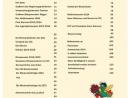 Seite 003 Inhaltsverzeichnis - noch nicht fertig-p1