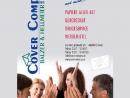 Seite 004 Werbung Cover Company - fertig-p1