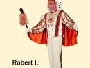 Seite 006 Prinz Robert I.-p1