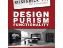 Seite 008 Platzhalter Werbung Riesenbeck Küchenkotten-p1