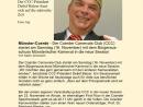 Seite 009 WN Artikel - Sessionsstart beim Coerder Carnevals Club-p1