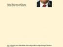 Seite 011 Grußwort Prof. Dr. Reinhard Klenke 2014 2015 - noch nicht fertig-p1