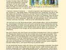 Seite 022 WN Artikel - Coerder Kometen sind bereit für die 5. Jahreszeit-p1