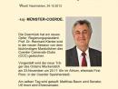 Seite 030 WN Artikel - Coermück sticht den Regierungspräsidenten-p1