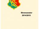 Seite 031 Ehrensenator 2014 2015 - noch nicht fertig-p1
