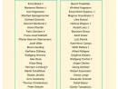 Seite 033 Unsere Ehrensenatoren und Senatoren-p1