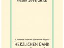 Seite 035 Unser Orden der Session 2013 2014 - noch nicht fertig-p1