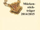 Seite 037 Mückenstichträger 2014 2015 - noch nicht fertig-p1