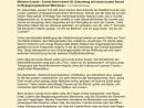 Seite 039 WN Artikel - Fünfzig Jahre Coerde mit den Coerdis - Für einen Tag-p1