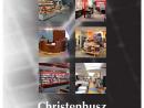 Seite 046 Platzhalter Werbung Christenhusz-p1