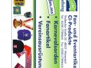 Seite 050 Platzhalter Werbung idm Fan- und Eventartikel-p1