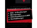 Seite 052 Platzhalter Werbung Herbel und Petzel-p1