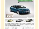 Seite 056 Platzhalter Werbung SEAT Christiäner-p1
