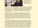 Seite 057 WN Artikel - Senatorentaufe im CCC-p1