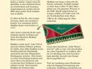 Seite 059 Laudatio auf Senator Matthias Baum Seite 1-p1