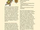 Seite 061 Laudatio auf Senator Matthias Baum Seite 2-p1
