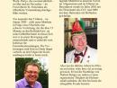 Seite 064 Laudatio auf Senator Matthias Baum Seite 3-p1
