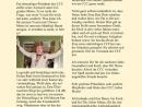 Seite 065 Laudatio auf Senator Matthias Baum Seite 4-p1