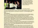 Seite 069 MZ Artikel - Coer Mück stach Prof. Dr. Reinhard Klenke-p1