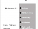 Seite 070 Platzhalter Werbung Feldmann Dienstleistungen-p1