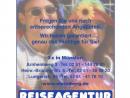 Seite 074 Platzhalter Werbung Reisebüro Meimberg-p1