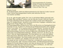 Seite 078 WN Artikel Kleine Mücke sticht großes Tier-p1