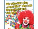 Seite 086 Platzhalter Werbung Rotthowe-p1