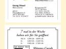 Seite 090 Platzhalter Werbung Dissel und Werbung Schrunz-p1