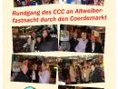 Seite 091 Altweiber Rundgang durch den Coerdemarkt 1-p1