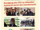 Seite 092 Altweiber Rundgang durch den Coerdemarkt 2-p1