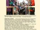 Seite 095 Nordlichter auf Tour - Der CCC beim Rosenmontagszug - Artikel mit Foto-p1