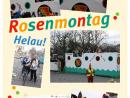 Seite 097 Rosenmontag 1-p1
