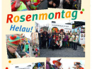 Seite 099 Rosenmontag 2-p1