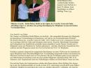 Seite 105 Artikel Ein ernstzunehmendes Problem - Jahreshauptversammlung 2014-p1