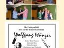 Seite 106 Fotos Jahreshauptversammlung und Werbung Münzer - fertig-p1