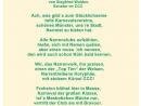 Seite 004 Gedicht Unser Club - Ein närrisches Eigenlob - fertig-p1