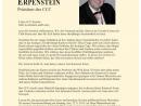 Seite 005 Grußwort des Präsidenten - fertig-p1