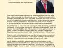 Seite 007 Grußwort Oberbürgermeister - fertig-p1