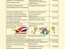 Seite 012 Termine Veranstaltungskalender - fertig-p1