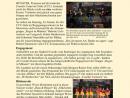 Seite 013 Artikel mit Foto KuS - Gruppe wird gestochen - fertig-p1