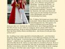Seite 020 JuPrinzessin Jule I und JuPri Leon I - v. W. Linke - fertig-p1