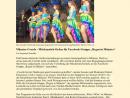 Seite 021 WN Artikel Das Whos Who zieht es nach Coerde - fertig-p1